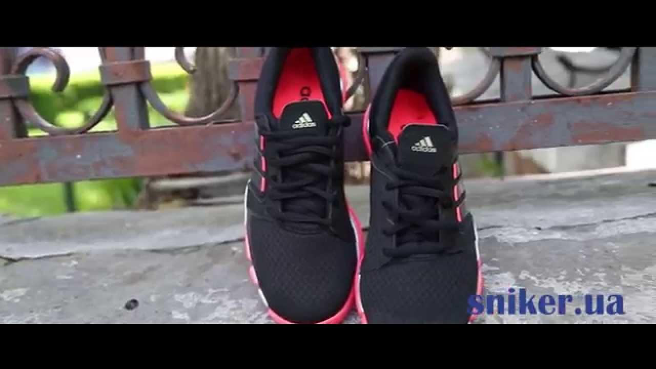 12f3596a433 ... SKU 8555462 - YouTube 394e4 962e2  where can i buy Летние женские  кроссовки для тренировок Adidas Adipure Trainer 360 .. ...