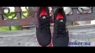 Летние женские кроссовки для тренировок Adidas Adipure Trainer 360(, 2014-05-14T11:02:42.000Z)