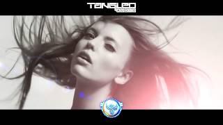 Tangle - Halcyon (Original Mix) [Tangled Audio] -PROMO-