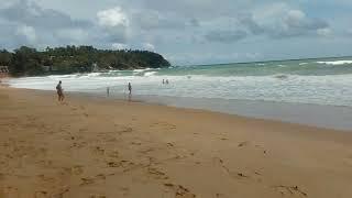 Тайланд, Пхукет, пляж Карон май 2019; Thailand, Phuket, Karon beach, May 2019