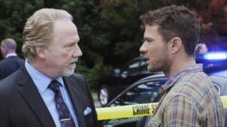 Secrets and Lies Season 1 Episode 7 Review & After Show   AfterBuzz TV