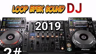 Download Mp3 Kumpulan Efek Suara Dj Terbaru 2019 Ampun Dj Aye Aww Part2