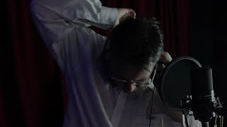 NIGHTINGALE DEMI LOVATO COVER BY MAXIME TALBOT