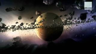 RADIJUS VEKTOR - DELUXE LOUNGE HD