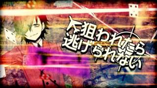 http://www.nicovideo.jp/watch/sm20008695 Artist: Yasu Vocals: GUMI ...