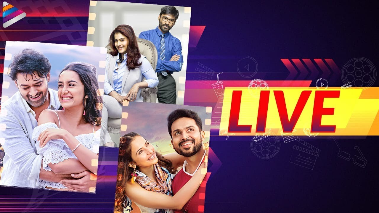 Download Telugu Movies 2021 | 2020 Full Length Movies LIVE | Latest Telugu Full Length Movies & Comedy Scenes