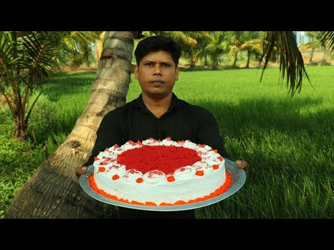 red velvet cake recipe red velvet cake with cream cheese village food channel kerala cooking pachakam recipes vegetarian snacks lunch dinner breakfast juice hotels food   kerala cooking pachakam recipes vegetarian snacks lunch dinner breakfast juice hotels food