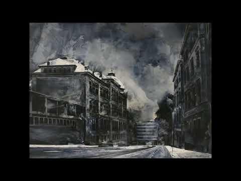 Carmina Burana, scenic cantata for soloists, choruses & orchestra- Primo Vere