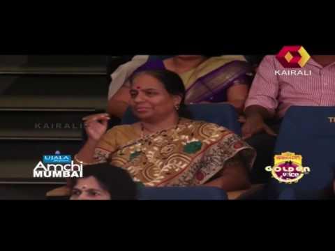 Aamchi Mumbai 18th June 2017 Part 1