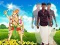 Download Avaraikulam Vadakku siva sudalai madan swami invite advertisement(2014) MP3 song and Music Video