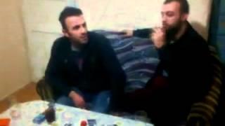 Adem Şahin - YALANCISIN.mp4