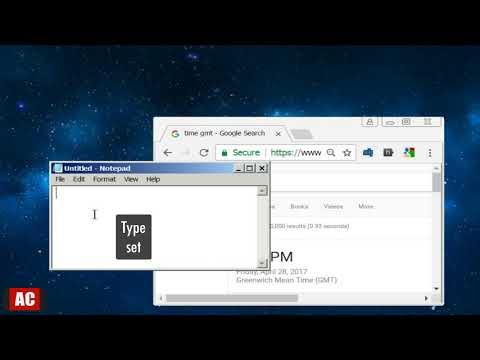Lock Keyboard and Mouse on Windows-Kid Key Lock