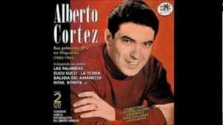 Alberto Cortez Gracias a la vida