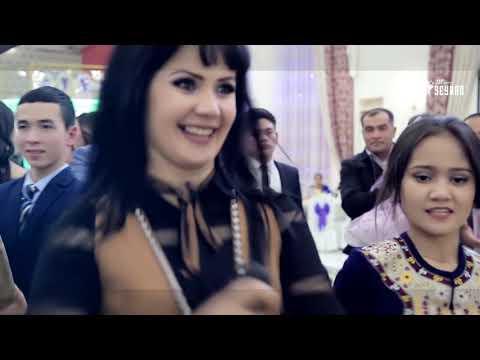 MARAL IBRAGIMOVA - QORA PARANG   МАРАЛ ИБРАГИМОВА - ҚОРА ПАРАНГ