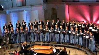 Ю.Буцко (Y.Butsko) - Cantata