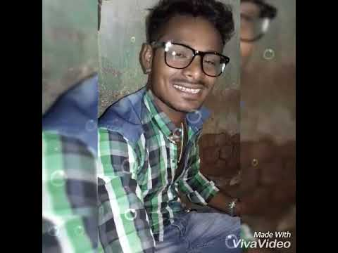 Odia Song