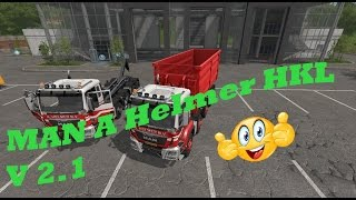Link:https://www.modhoster.de/mods/man-a-helmer-hkl  http://www.modhub.us/farming-simulator-2017-mods/man-a-helmer-hkl-v2-0/