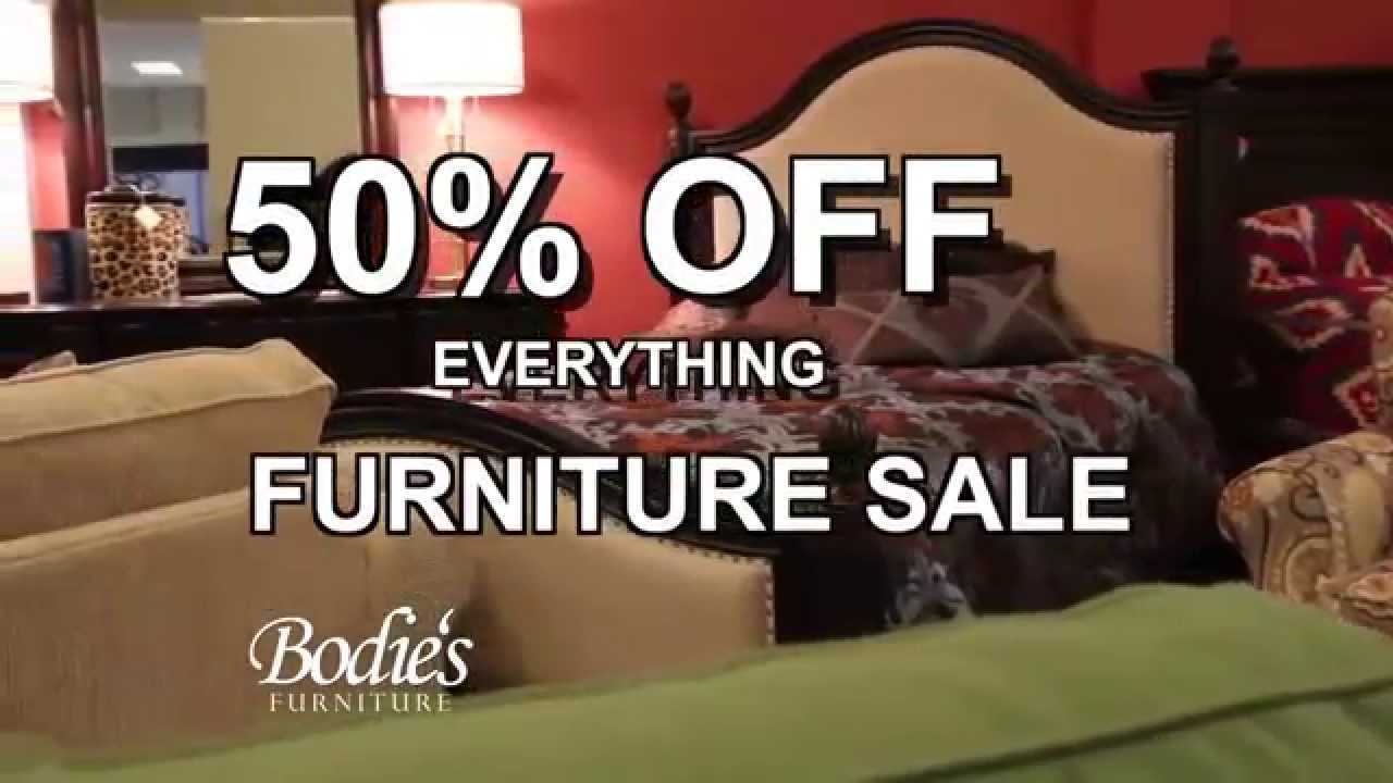 Attirant Bodies Furniture Birthday Sale Commercial