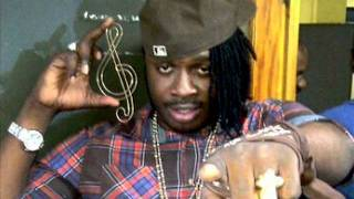 Jah Vinci - Swag In My Cup [July 2011] Yaad Swag Riddim