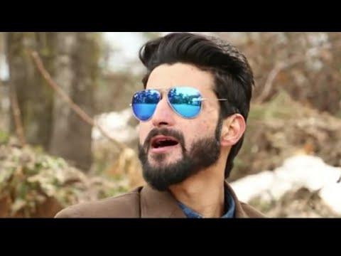 Aabid Aly   Ya Tuli Khanjar   Kashmiri Song