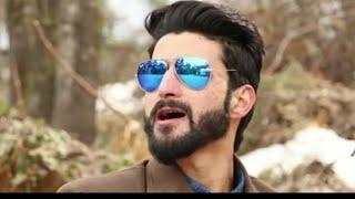 Aabid Aly | Ya Tuli Khanjar | Kashmiri Song