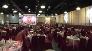 民雄海產餐廳-介紹影片-08