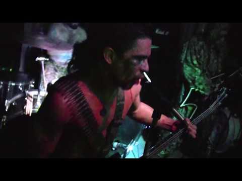 Caveman Cult - Live 07/28/17
