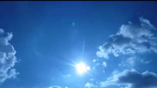 Koop - Summer Sun (canzone meravigliosa)