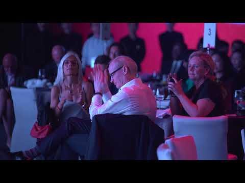 Mobile World Congress Shanghai 2017 | Business Highlights