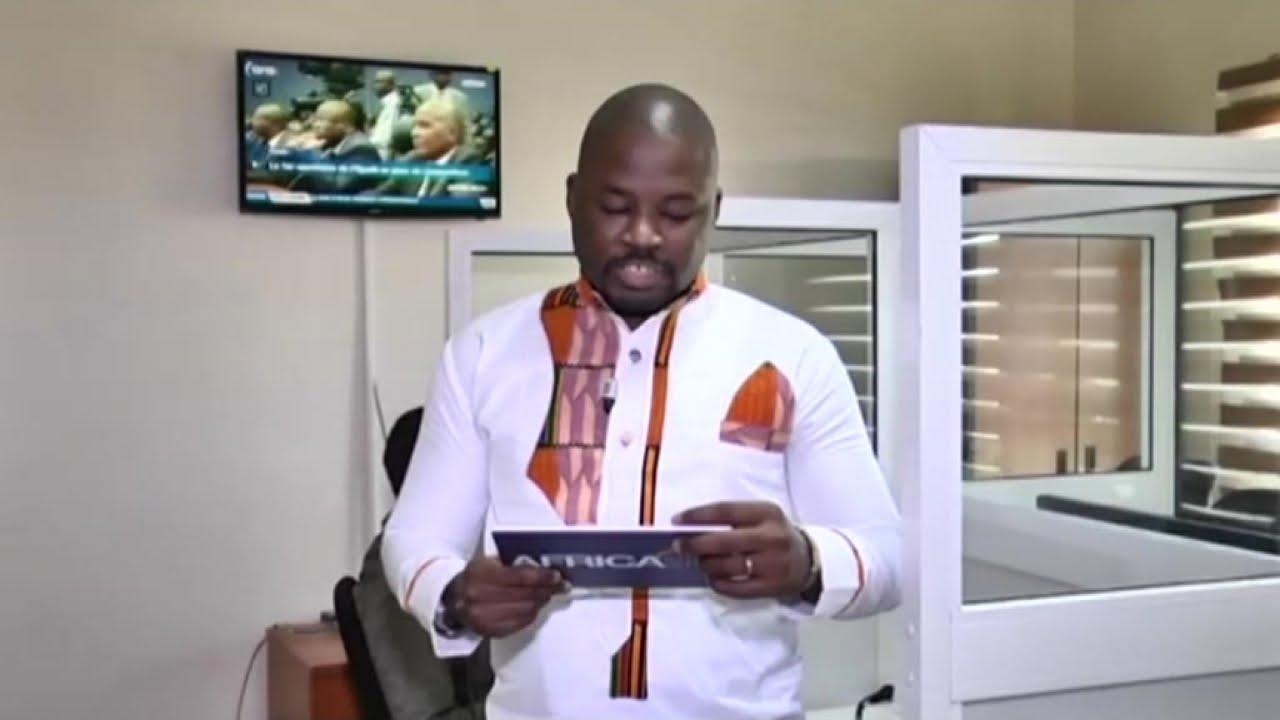 Decryptage djibouti youssouf moussa pr sident de la for Chambre de commerce djibouti