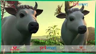 Janmashtami | Sri Krishna Janmashtami Wishes | Janmashtami Video Messages