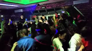 Dzenan - Elite, Jelah LIVE 03.03.2015