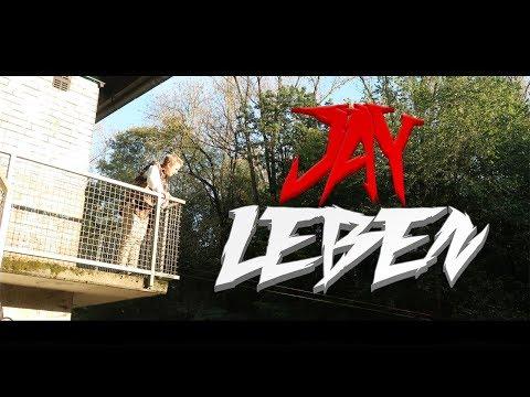Jay - Leben (Offizielles Musikvideo)