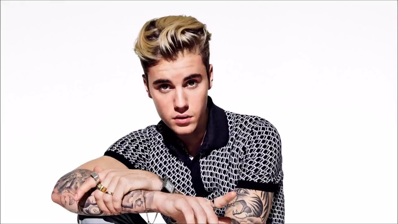 2019 best pop Justin_Bieber_-_This_Is_Love_(Official_Video ...