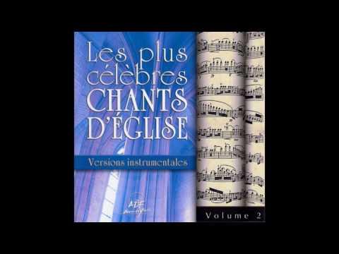 Vincent Corlay, Jean-Louis Duchesnes, Benoît Lebrun, Guy Remaud - Evenou Shalom (Instrumental)