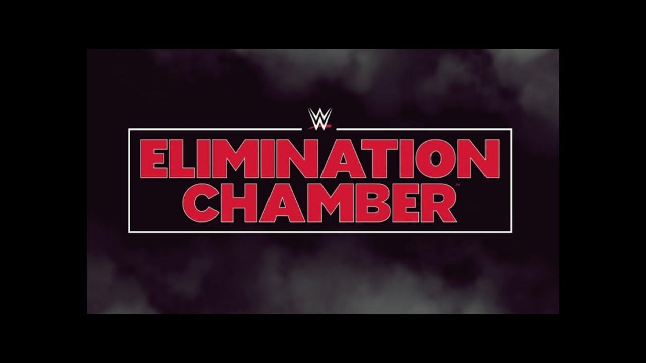 WWE Elimination Chamber 2020: Shayna Baszler Losing And 5 ...