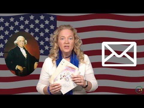 james-wilson- -(declaration-of-independence)