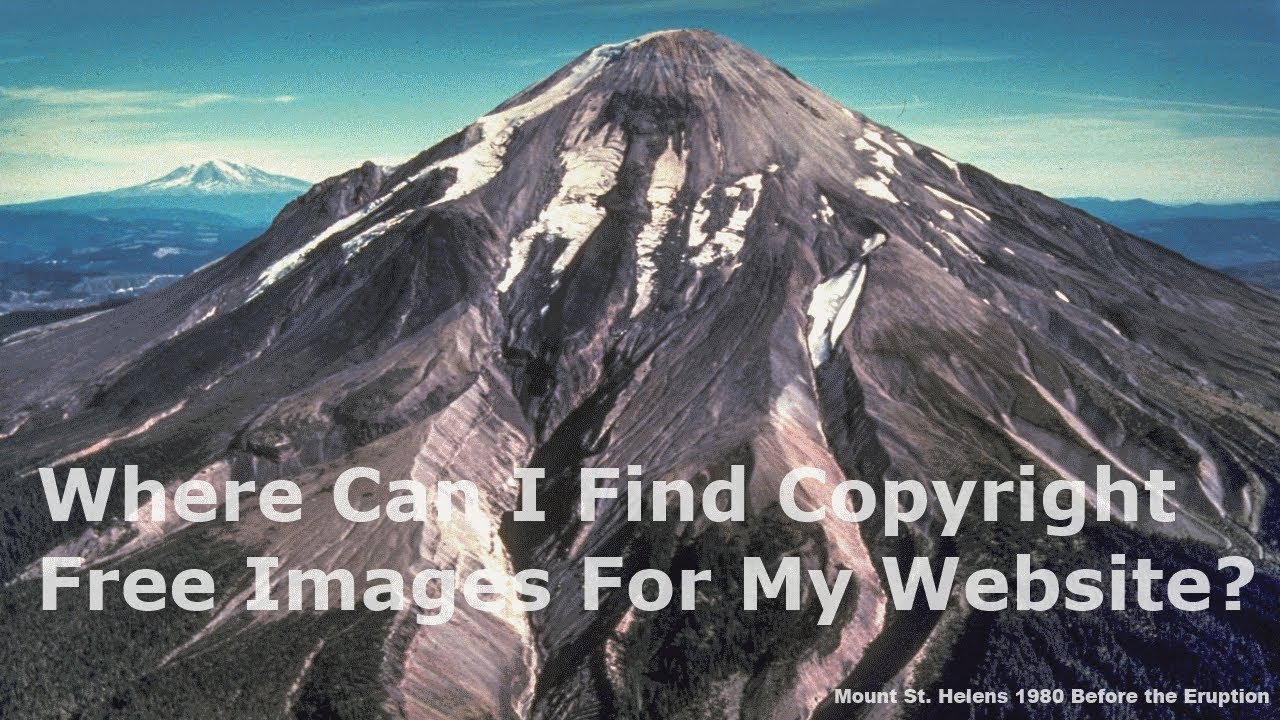 how to add copyright to my webpage