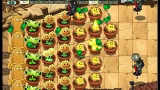 [Old Version] Plants Vs. Zombies 2 Mod Pak - Pogo Party