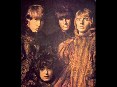 The Yardbirds- You Stole My Love mp3
