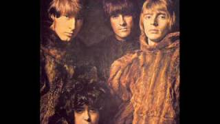 The Yardbirds- You Stole My Love