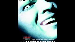 The End Of An Era #4 Review y Resultados de WWE Unforgiven 2004