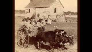 The Emancipation Proclamation of 1863
