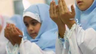 ilahi Ramazan Sari Yakma Allahim - www.dost.de.tf
