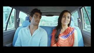 Sunlo Zaara - Ekk Deewana Tha - Official Full Song Video