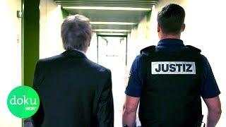 Zeugenschutz: Leben unter der Tarnkappe | WDR Doku