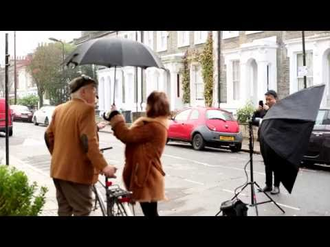 emerald-life:-your-gay-&-lesbian-insurer---behind-the-scenes-of-our-launch