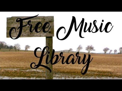 Royalty Free Music ♫   None Like You - Tony John