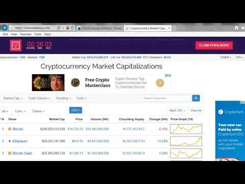 Bitcoin Foundation key:  Start from the Bottom -- Understand basics