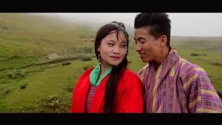 Mingi Namdrang: Singer: Sonam Wangdi || Chimi Wangmo